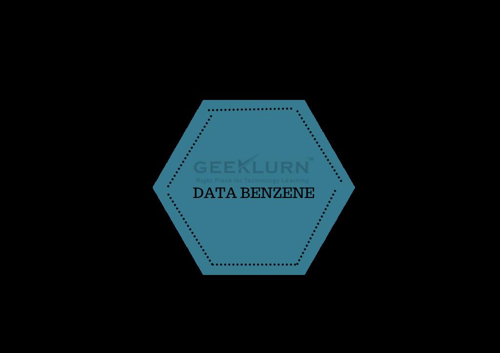 Data science vs data analysis.