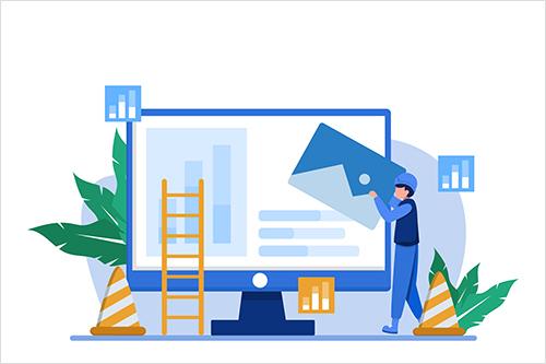 Web designing tips and hacks